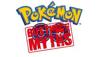 poke-myth