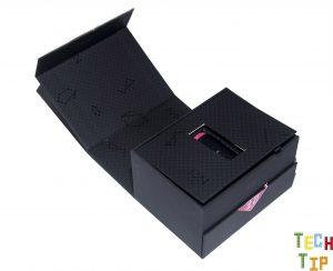 star21-openbox