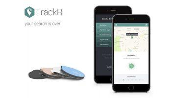 trackr-main