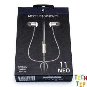 meze-11-neo-front-box