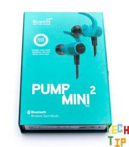 bluant-pumpmini2-front-box
