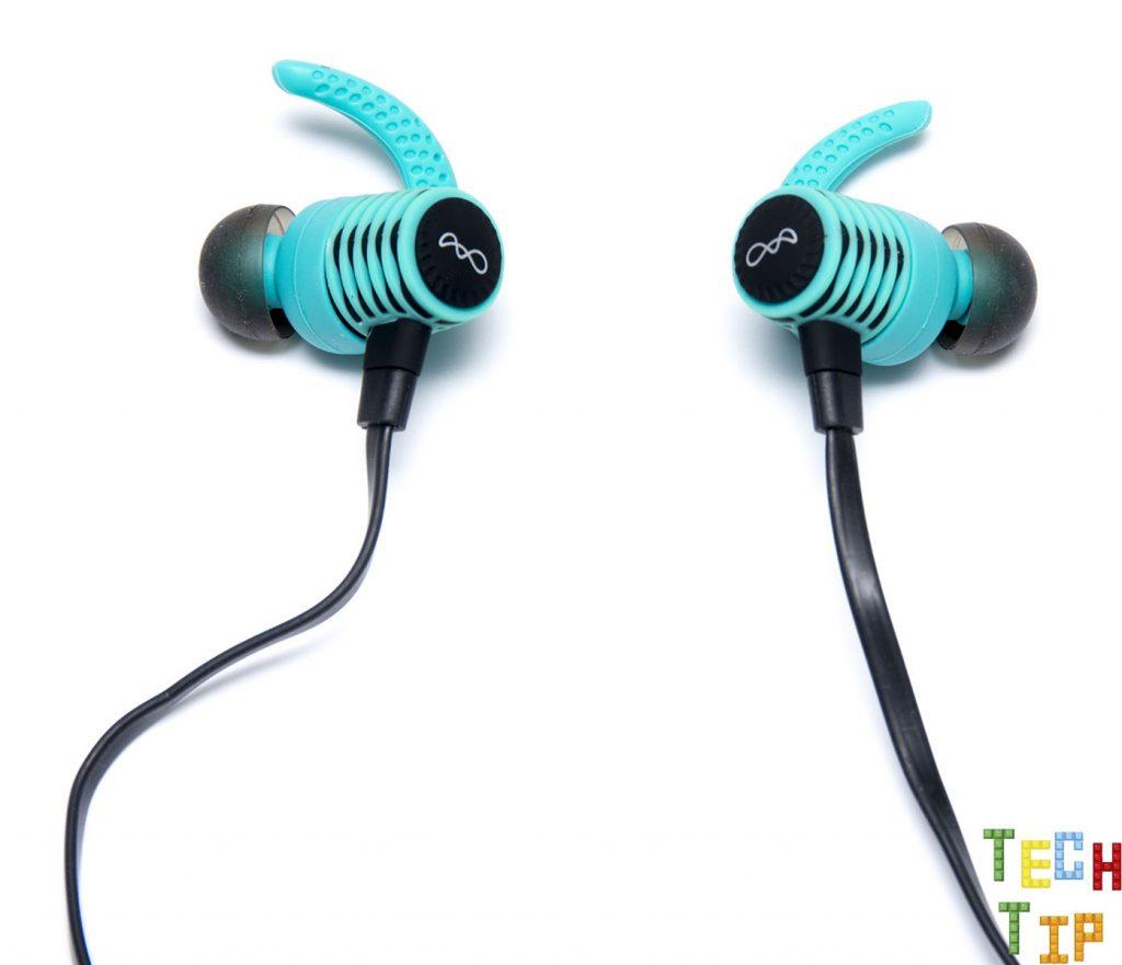 pumpmini2-earphones