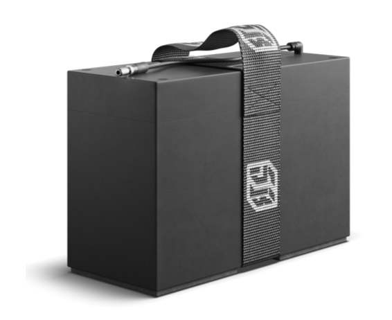 soundboks-battery