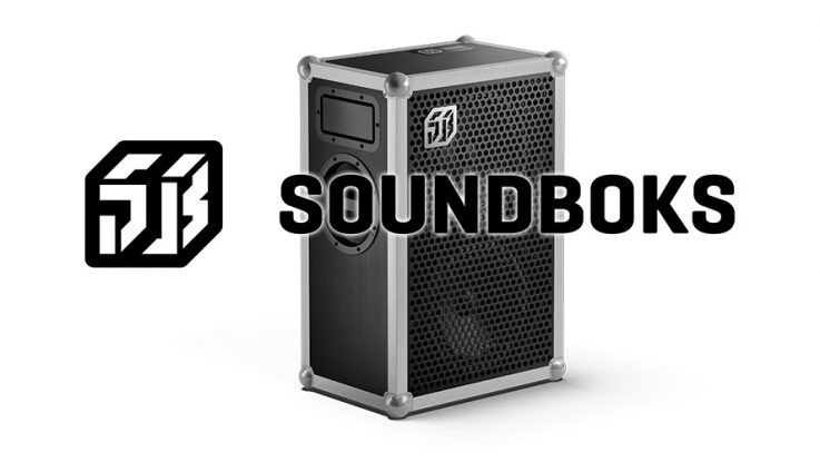 soundboks-main