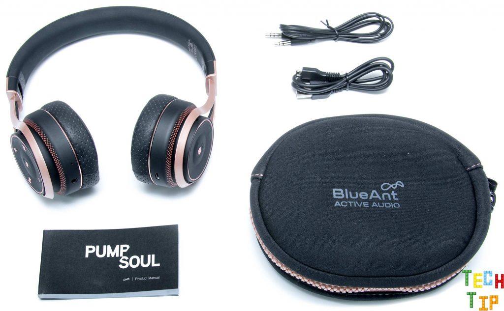 soul-front-unbox