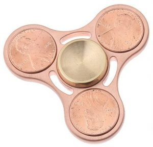 spinner-coins