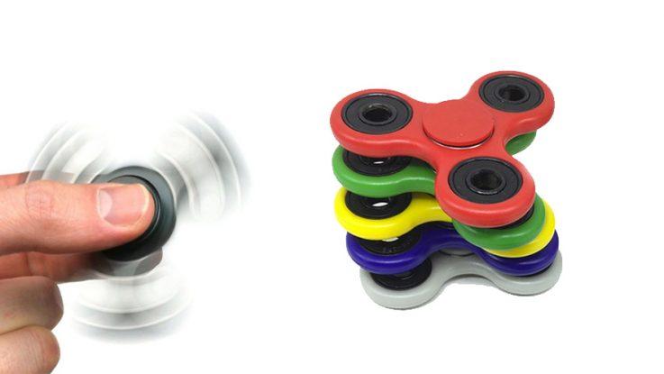 spinner-main