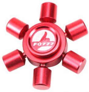 spinner-shesh