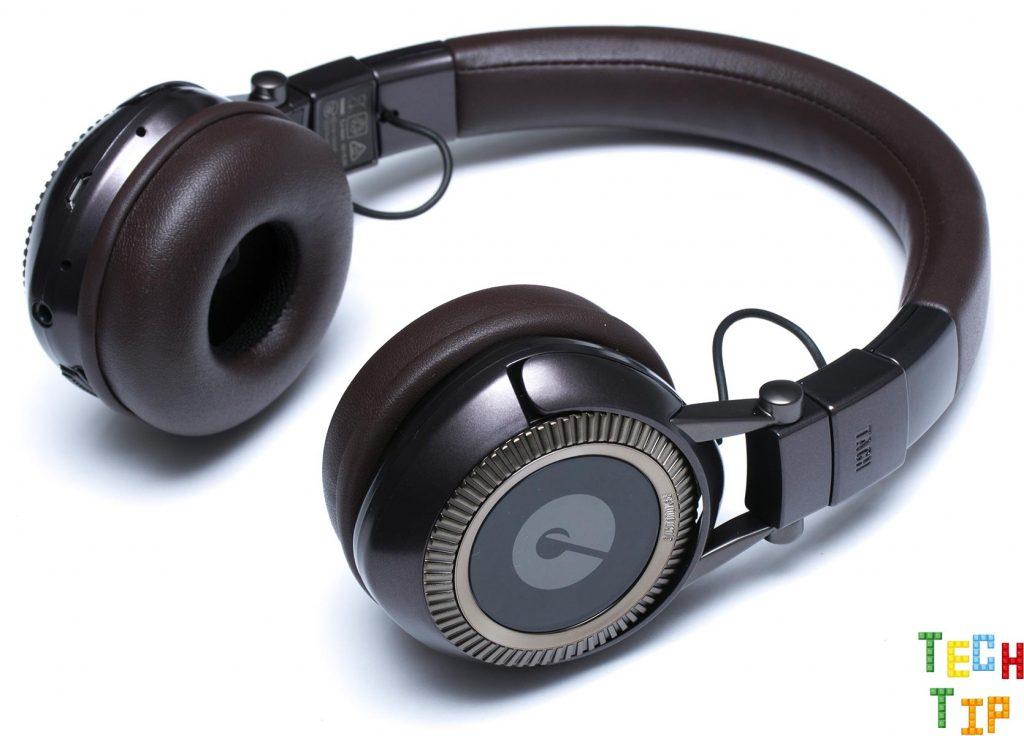 tach-t1-ear