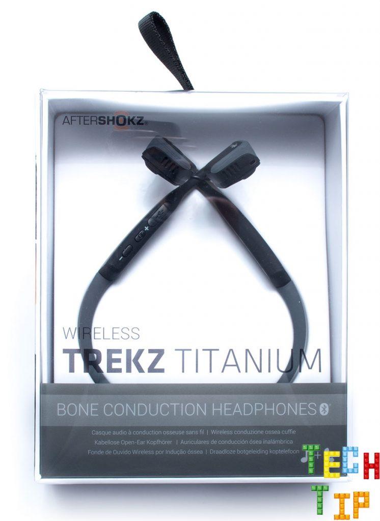 aftershokz-titanium-front
