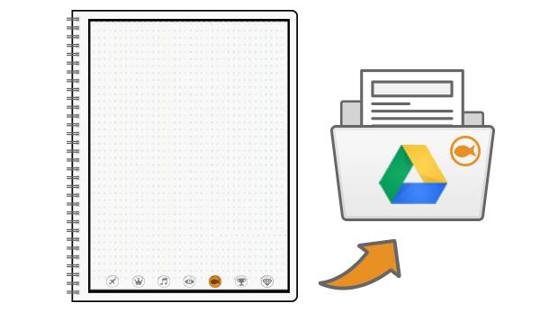 everlast-logos