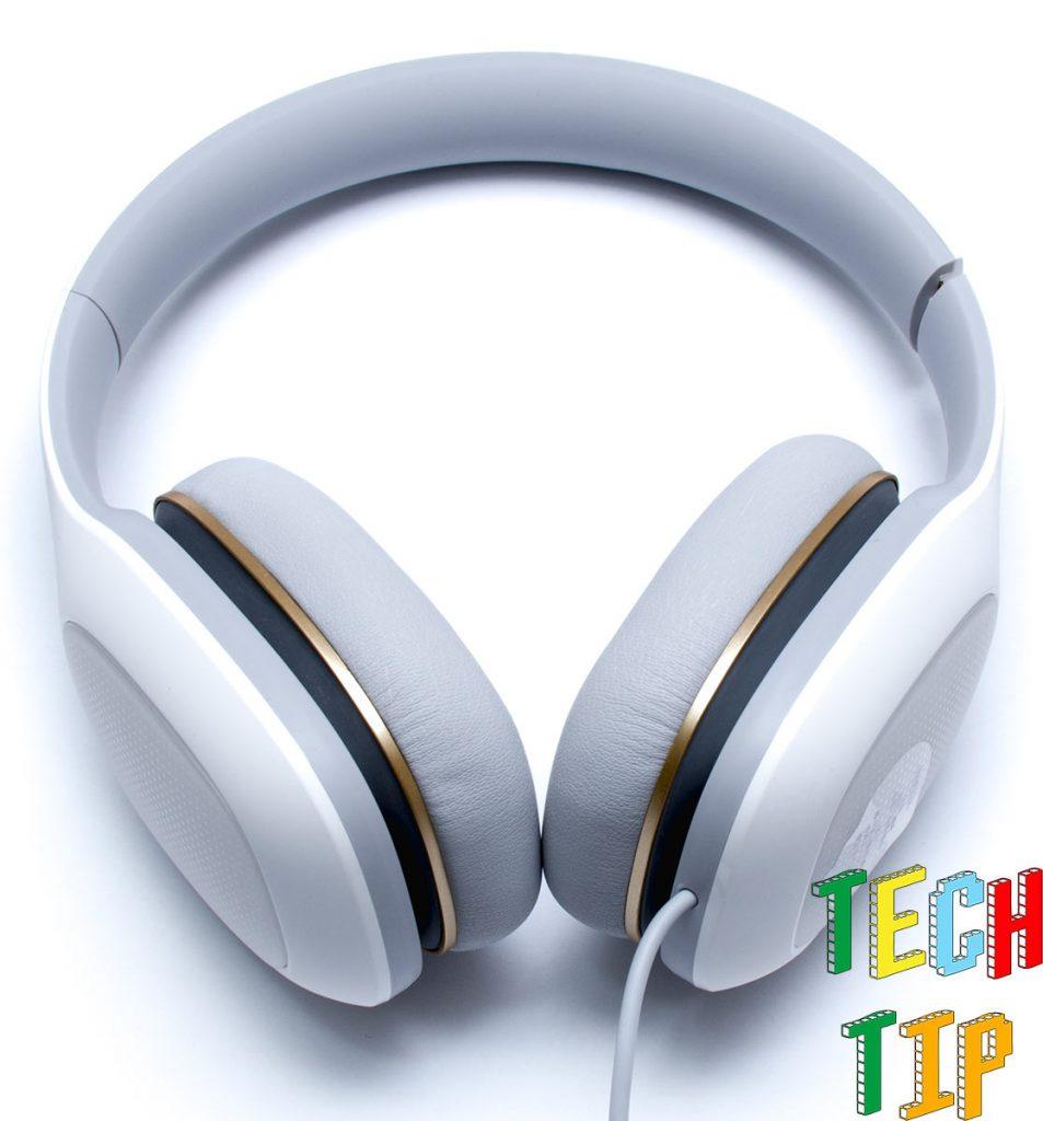 xiaomi-comfort-headphones