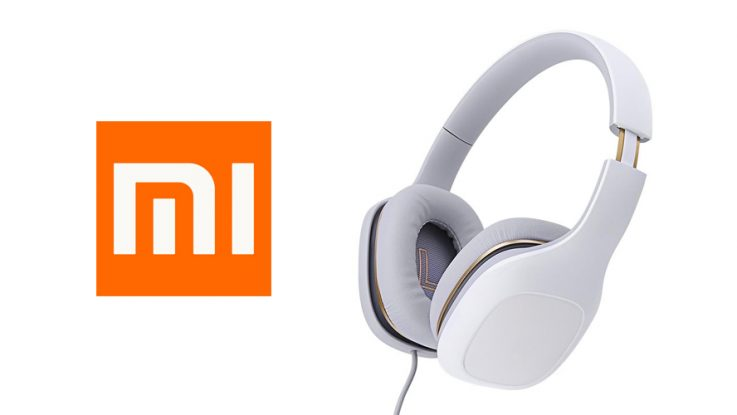 xiaomi-relaxed-comfort
