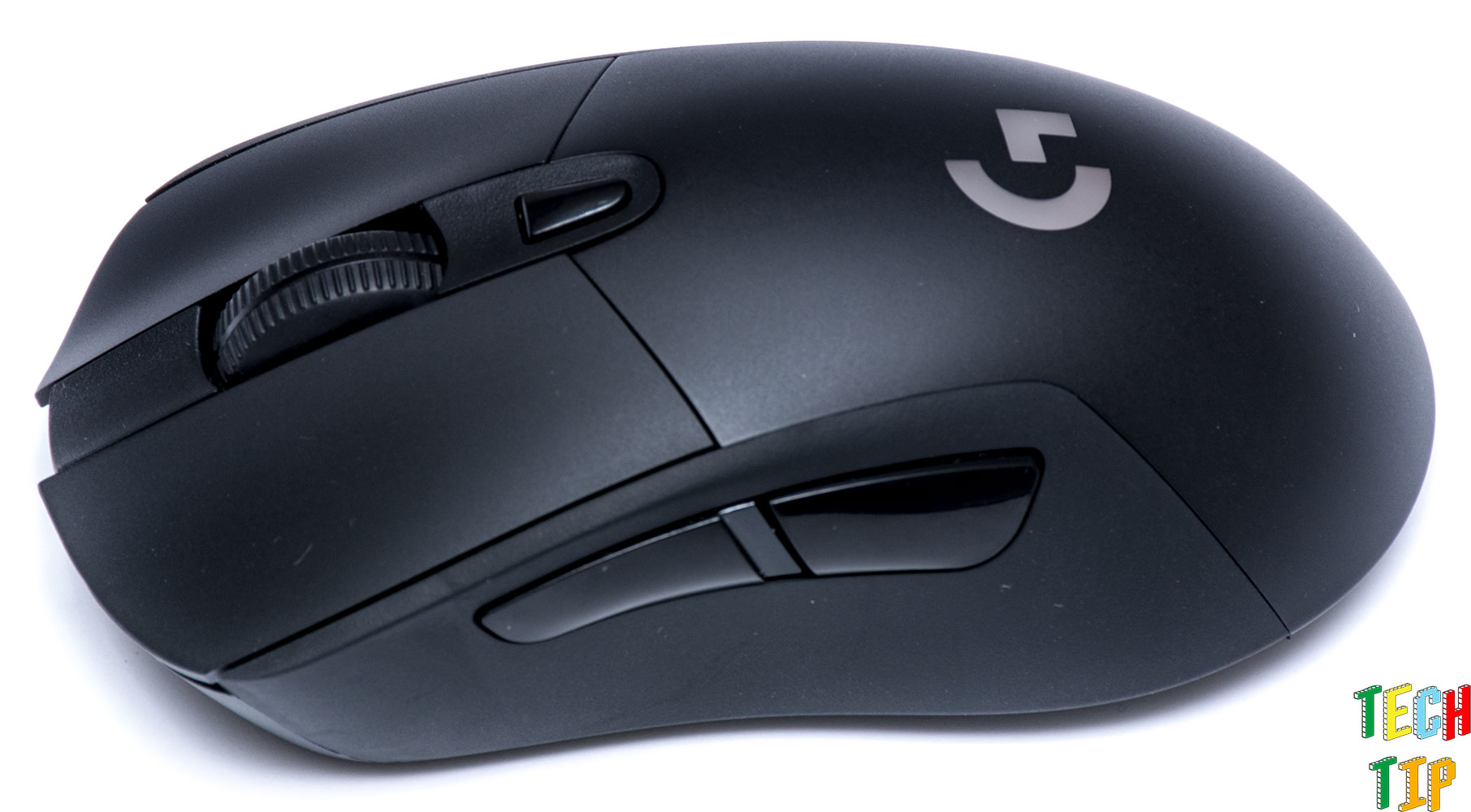 G403-side