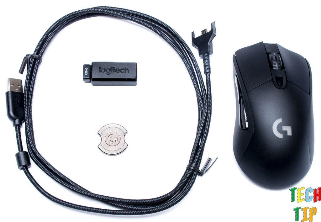 G403-unbox