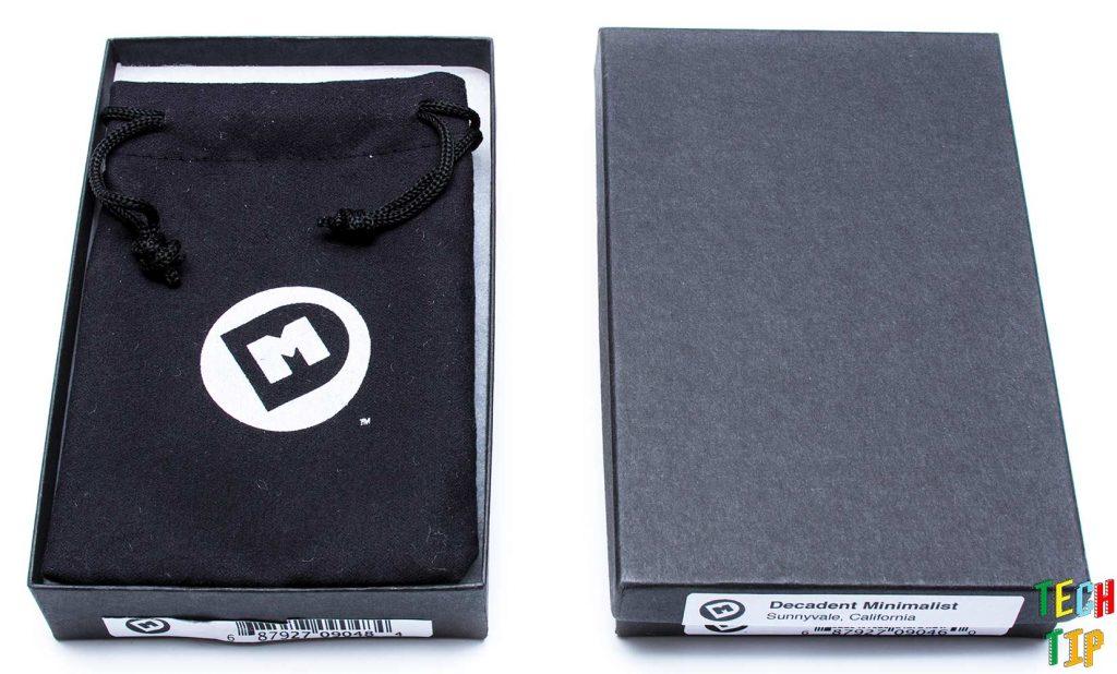 dm-1-box