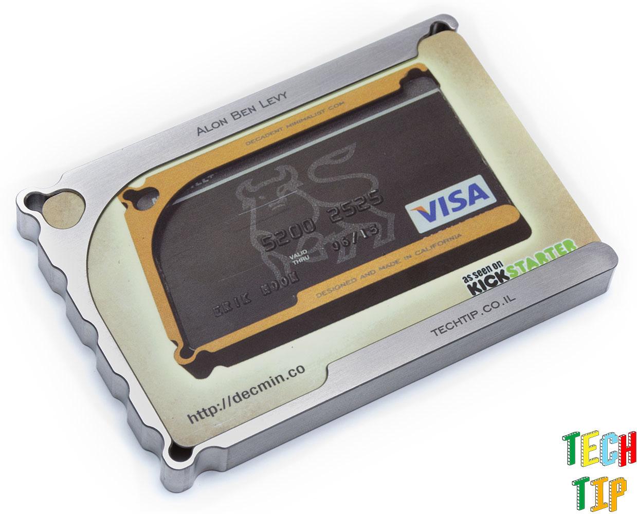 dm-1-card