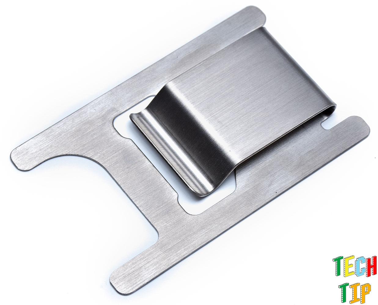 dm-1-clip-front