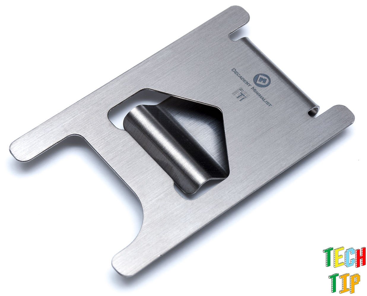 dm-1-clip