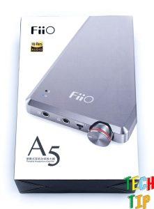 fiio-a5-front-box