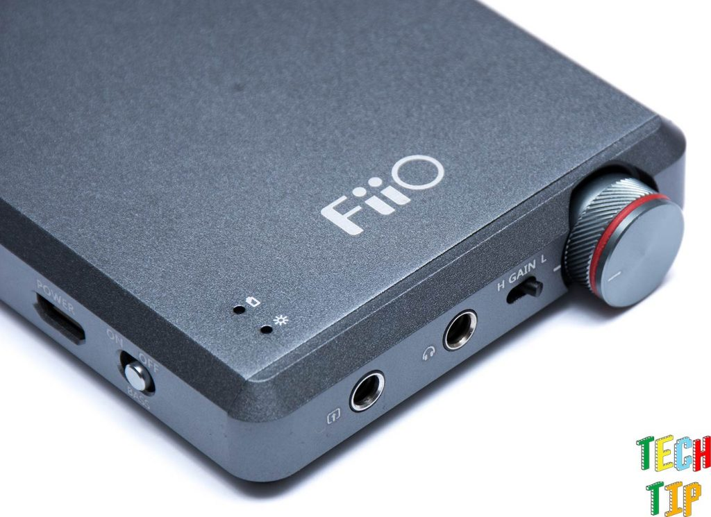 fiio-a5-zoom
