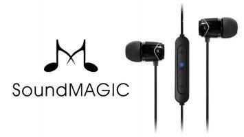SoundMAGIC-E10BT-main