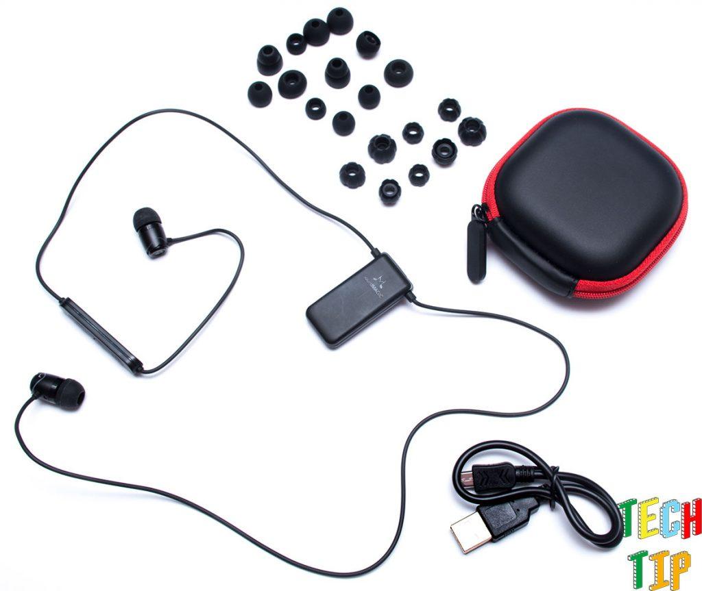 SoundMAGIC-E10BT-unboxing