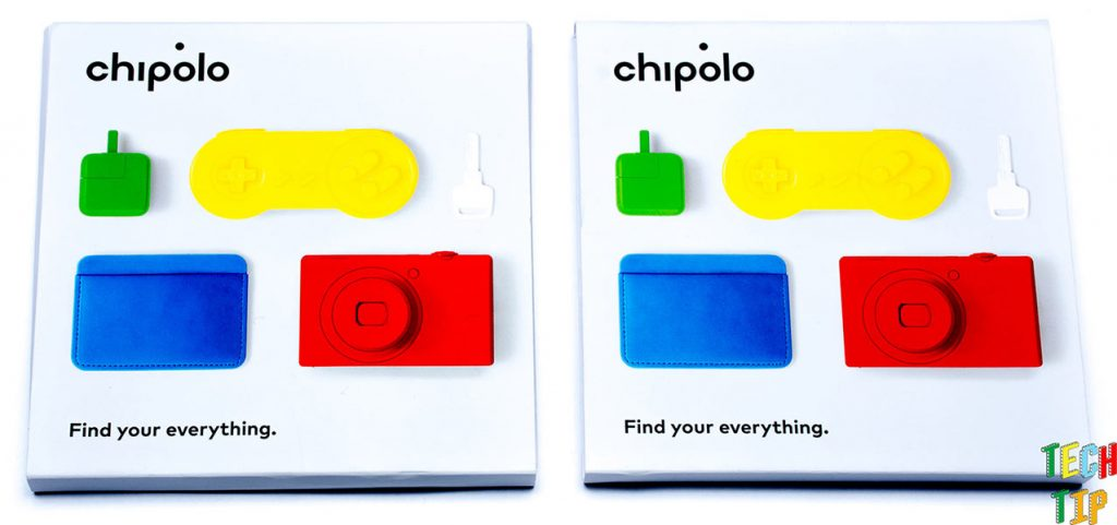 chipolo-box-back