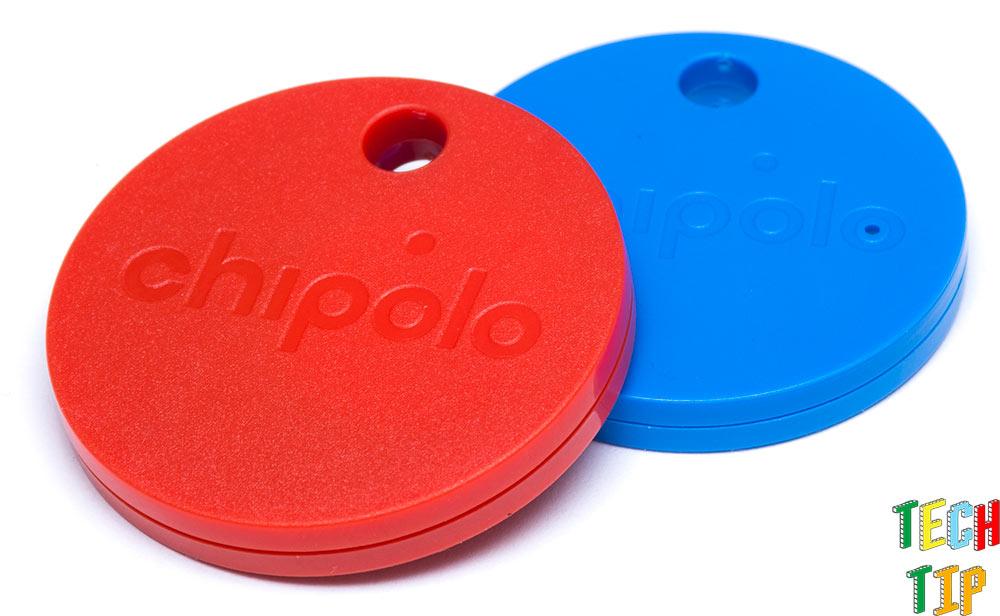 chipolo-plus-classic