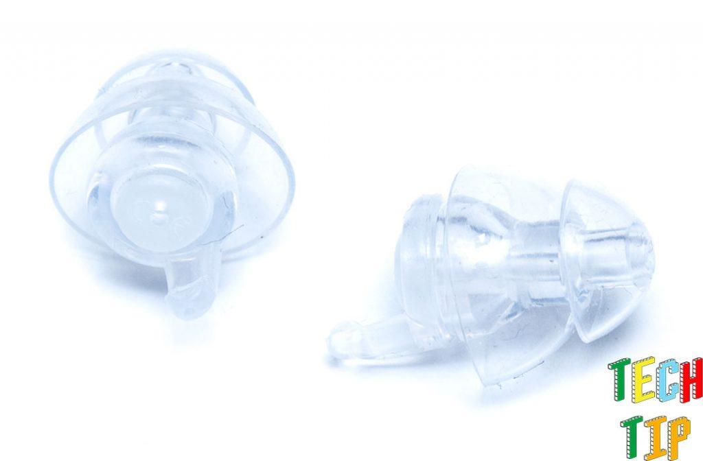 EarDial-plugs