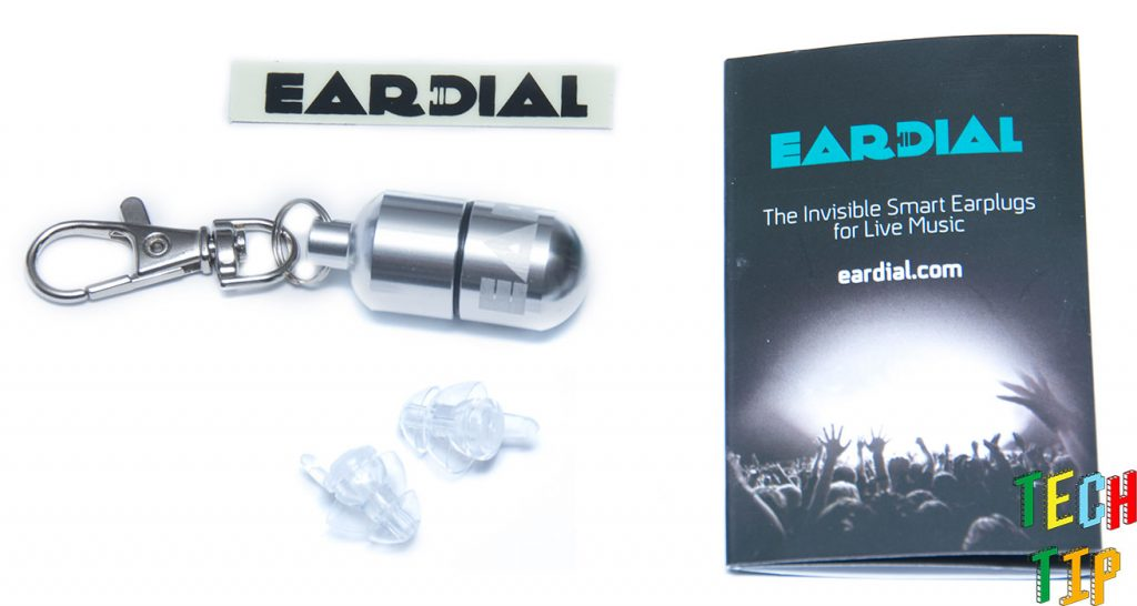 EarDial-unBox