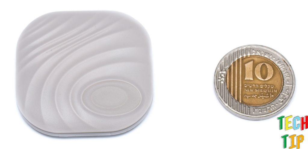 NutFind3-coin