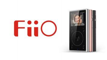 fiio-x1-2nd-main