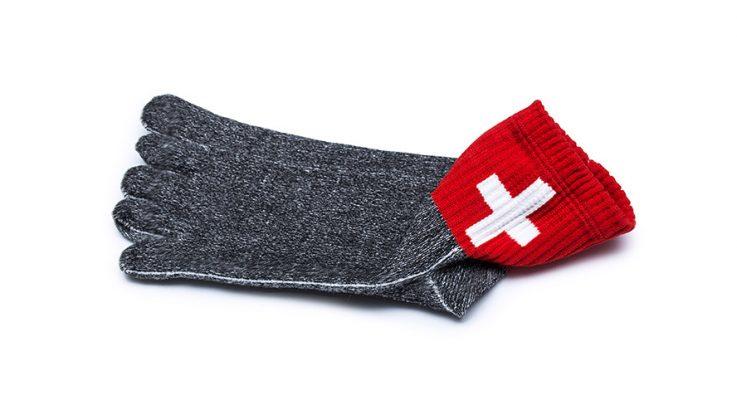 FYF-sock-main