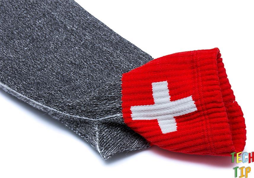 FYF-sock